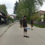 Maibaum Obergeislbach (9)