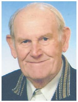 Balthasar Strasser 2016