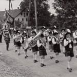 Fahnenweihe TB Kirchasch 1954 (21)