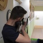 TBK gegen Kienraching (13)