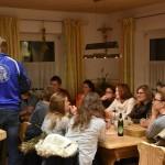TBK gegen Kienraching (25)