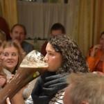 TBK gegen Kienraching (34)