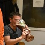 TBK gegen Kienraching (35)