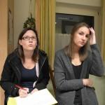 TBK gegen Kienraching (7)