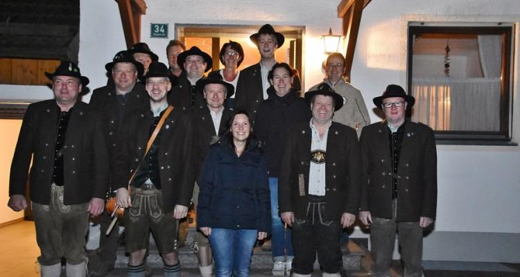 Hochzeit Daniela Strasser 2017 (5)