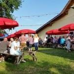 Dorffest Kirchasch 2017 (19)