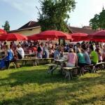 Dorffest Kirchasch 2017 (27)