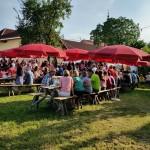 Dorffest Kirchasch 2017 (30)