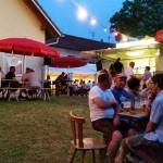 Dorffest Kirchasch 2017 (33)