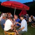 Dorffest Kirchasch 2017 (36)