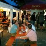 Dorffest Kirchasch 2017 (39)