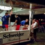 Dorffest Kirchasch 2017 (43)