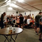 Dorffest Kirchasch 2017 (45)