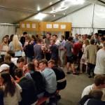 Dorffest Kirchasch 2017 (47)