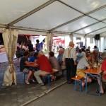 Dorffest Kirchasch 2017 (7)