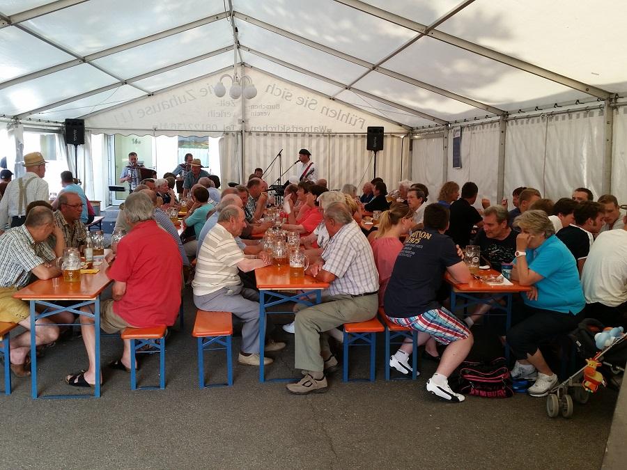 Dorffest Kirchasch 2017 (8)