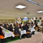 Boeller Arbeitssitzung Kirchasch (1)