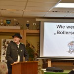Boeller Arbeitssitzung Kirchasch (10)