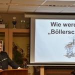 Boeller Arbeitssitzung Kirchasch (11)
