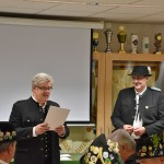 Boeller Arbeitssitzung Kirchasch (12)