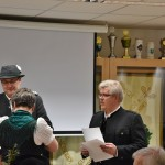 Boeller Arbeitssitzung Kirchasch (14)
