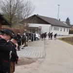 Boeller Arbeitssitzung Kirchasch (16)