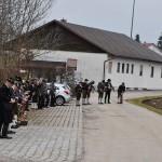Boeller Arbeitssitzung Kirchasch (17)