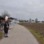 Boeller Arbeitssitzung Kirchasch (18)