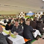 Boeller Arbeitssitzung Kirchasch (2)
