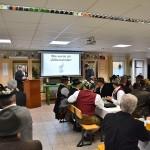 Boeller Arbeitssitzung Kirchasch (3)