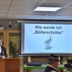 Boeller Arbeitssitzung Kirchasch (4)