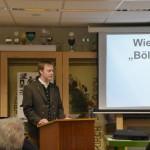 Boeller Arbeitssitzung Kirchasch (5)