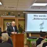 Boeller Arbeitssitzung Kirchasch (6)