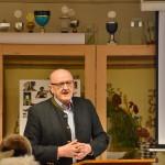 Boeller Arbeitssitzung Kirchasch (7)