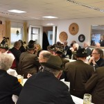 Boeller Arbeitssitzung Kirchasch (8)