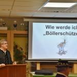Boeller Arbeitssitzung Kirchasch (9)