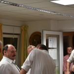 Patenbitten TBK Walpertskirchen (114)