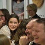 Patenbitten TBK Walpertskirchen (67)