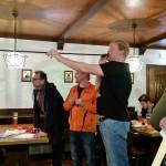 TBK Freunschafts Schießen Kienraching 2018 (1)