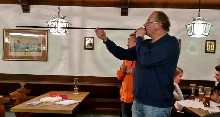 TBK Freunschafts Schießen Kienraching 2018 (10)