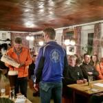 TBK Freunschafts Schießen Kienraching 2018 (11)