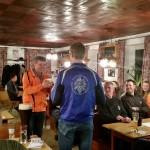 TBK Freunschafts Schießen Kienraching 2018 (12)