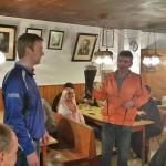 TBK Freunschafts Schießen Kienraching 2018 (13)