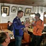 TBK Freunschafts Schießen Kienraching 2018 (15)