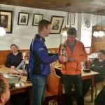 TBK Freunschafts Schießen Kienraching 2018 (17)