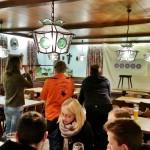 TBK Freunschafts Schießen Kienraching 2018 (4)
