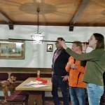 TBK Freunschafts Schießen Kienraching 2018 (5)
