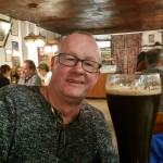 TBK Freunschafts Schießen Kienraching 2018 (8)