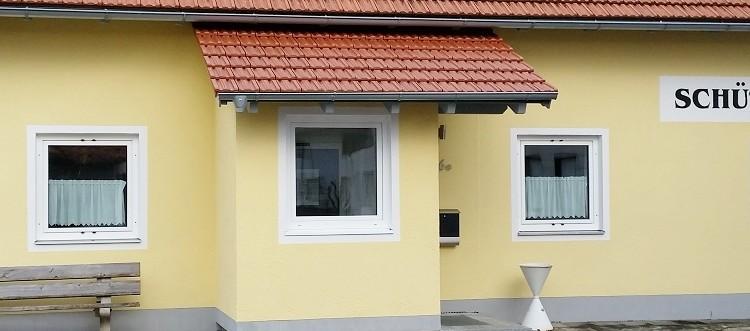 Schuetzenheim Slider Pic 1140x331