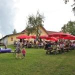 TBK Dorffest 2018 (26)
